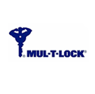 McKissack Park TN Locksmith Store, McKissack Park, TN 615-965-3513